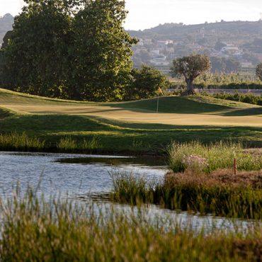foressos-golf3