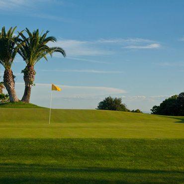 Foressos Golf