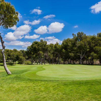 LasRamblas_Golf18