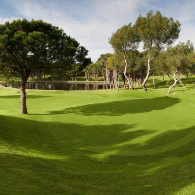 LasRamblas_golf15