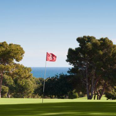 Villamartin_golf5